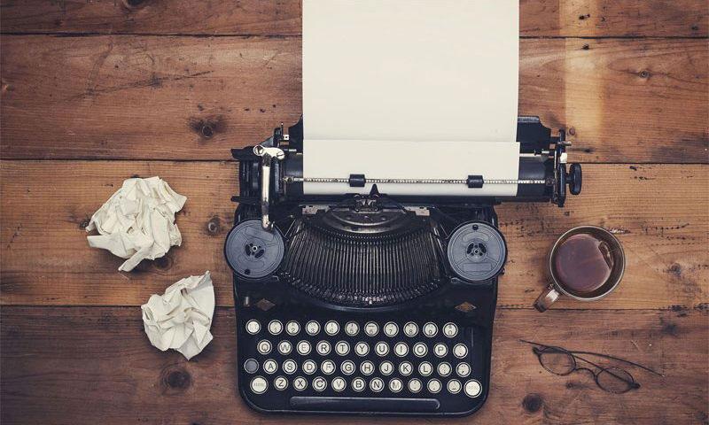محتوای با ارزش - Valuable content