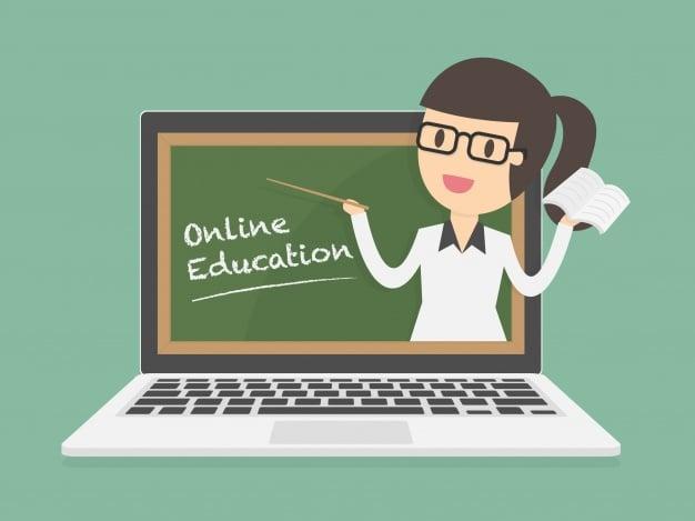محتوای آموزشی