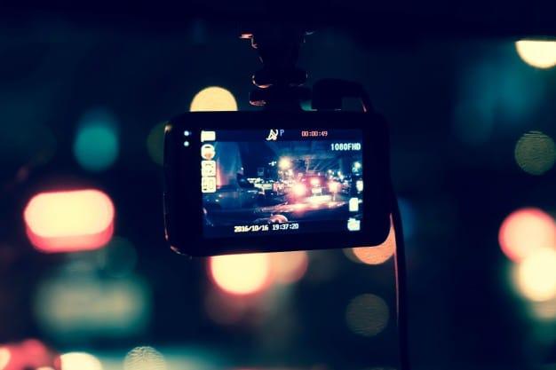 تولید محتوای ویدئو